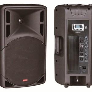 Harga speaker aktif baretone max 15 rae | HARGALOKA.COM