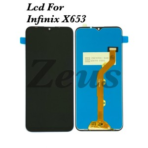 Harga Infinix Smart 3 X5516 Katalog.or.id