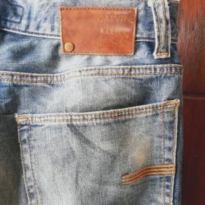 Harga calvin klein jeans size   HARGALOKA.COM
