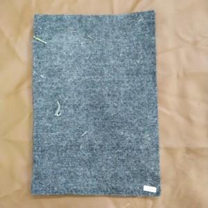Harga Glasswool Peredam Suara Katalog.or.id