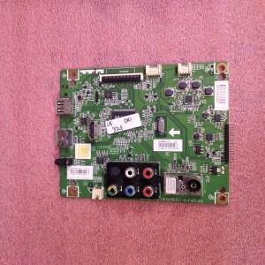 Harga lg 32lf520a mainboard  motherboard  mb tv led lg   HARGALOKA.COM