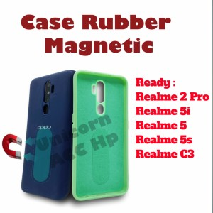 Harga Realme 5i Vs Realme 5 Indonesia Katalog.or.id