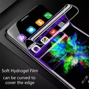 Info Asus Rog Phone 2 Aura Lighting Katalog.or.id