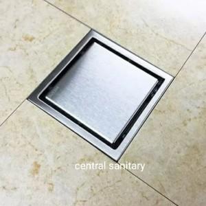 Katalog Floor Drain Anti Serangga Banjir Saringan Kamar Mandi Smart Katalog.or.id