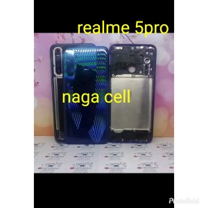 Katalog Realme 5 Pro Ringtone Katalog.or.id