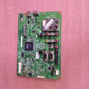 Harga lg 32lv2130 mainboard   motherboard   mb tv led lg   HARGALOKA.COM