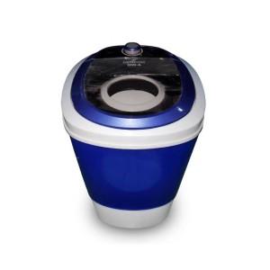 Harga mesin cuci portable mini dw 3 kap 3   HARGALOKA.COM