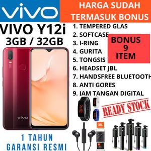Info Vivo Z1 Rom Katalog.or.id