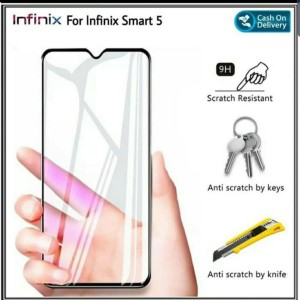 Info Smart Cover Infinix Zero 3 Katalog.or.id