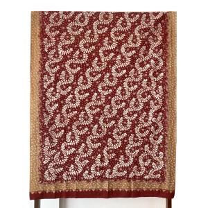 Harga kain batik tulis lasem aseman primis | HARGALOKA.COM