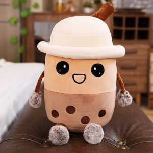 Harga boneka karakter imut mainan boneka lucu   happy | HARGALOKA.COM