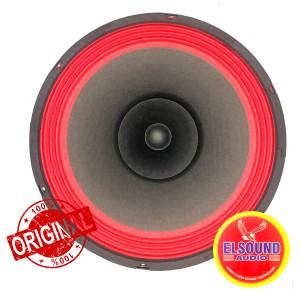 Harga speaker woofer corong coil elsound 12inch 300watt full range | HARGALOKA.COM