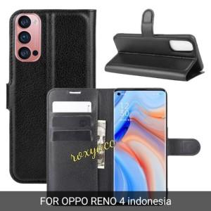 Harga Oppo Reno 2 Indonesia Spesifikasi Katalog.or.id