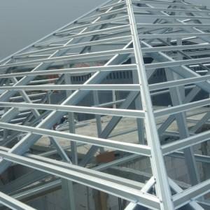 Harga terima bongkar pasang atap dan renofasi | HARGALOKA.COM