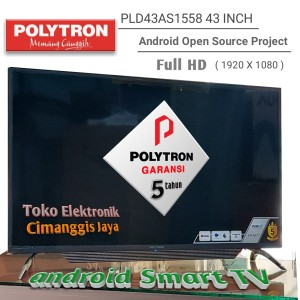 Info Tv Led Polytron Cinemax 42 Inch Katalog.or.id