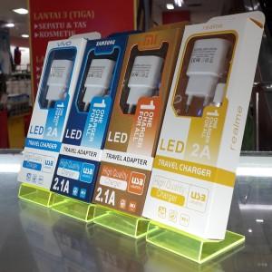 Info Oppo K3 Vs Xiaomi Mi 9t Katalog.or.id