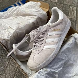Harga sepatu adidas gazelle   sz 39 1 | HARGALOKA.COM