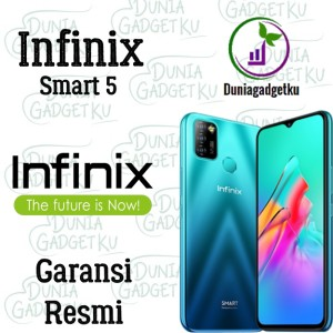 Harga Infinix Smart 3 Katalog.or.id