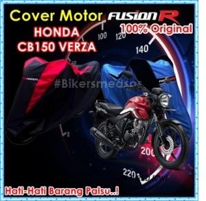 Harga cover pelindung sarung selimut motor cb150 mantol honda   HARGALOKA.COM
