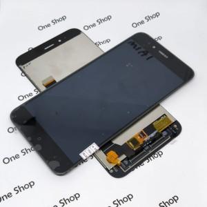 Harga lcd touchscreen lcd full xiaomi redmi mia1 mi5x   | HARGALOKA.COM