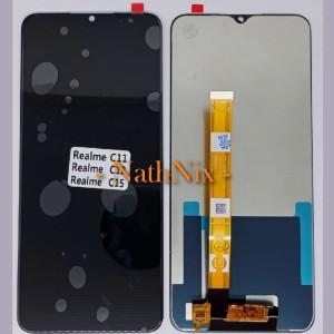 Info Realme C2 Ada Face Unlock Katalog.or.id