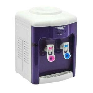 Harga dispenser sanex 102 new | HARGALOKA.COM