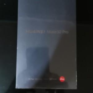 Harga Huawei Mate 30 Pro Jb Hi Fi Katalog.or.id