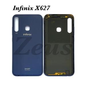 Info Infinix Smart 3 Nigeria Katalog.or.id