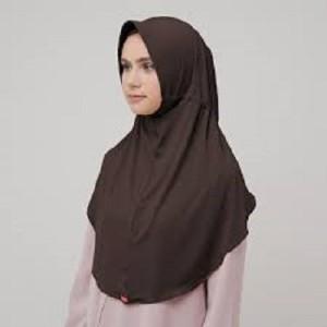 24 Harga Hijab Kerudung Bergo Zoya Murah Terbaru 2020 Katalog Or Id