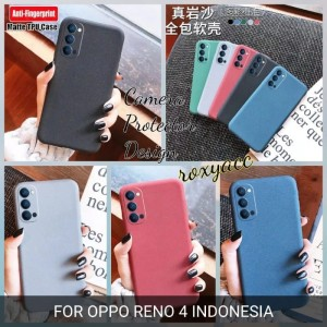 Info Oppo K3 Tabloid Pulsa Katalog.or.id