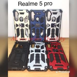 Katalog Realme 5 Pro Launch Katalog.or.id