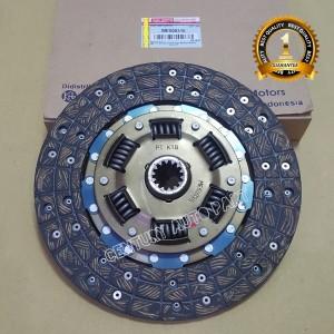 Harga kampas kopling cluth disc ps 100 ps100 asli garansi 1 | HARGALOKA.COM