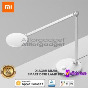 Katalog Xiaomi Redmi K20 Pro Home Credit Katalog.or.id