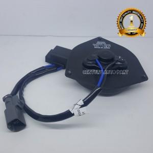Harga motor fan ac starlet soluna corolla asli garansi 1 | HARGALOKA.COM