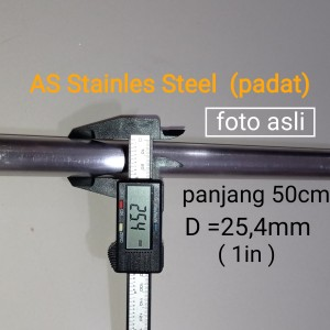 Info Jet Washer Kloset Full Stainless Steel Seri Premium American Standard Katalog.or.id
