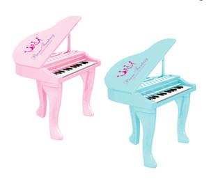 Harga my little piano learning love play kanisi no hy671 e   HARGALOKA.COM