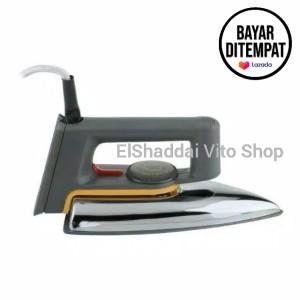 Harga setrika listrik classic maspion | HARGALOKA.COM