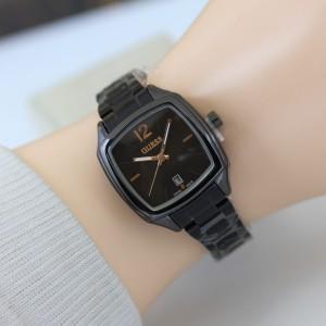 Harga jam tangan wanita guess rantai warna   HARGALOKA.COM