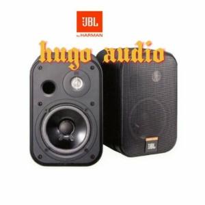 Harga speaker jbl control 1x 1 x original jbl kontrol | HARGALOKA.COM
