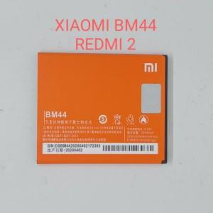 Harga Xiaomi Redmi 2s 1 Katalog.or.id