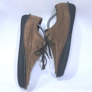 Harga sepatu pria casual kulit camper original second   HARGALOKA.COM