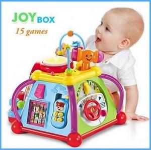 Harga mainan bayi 9 10 11 12 bulan mainan edukasi edukatif bayi 1 | HARGALOKA.COM