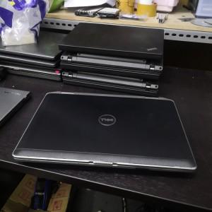 Harga laptop dell latitude e6420 i5 2520m 2 5ghz vga nvidia windows | HARGALOKA.COM