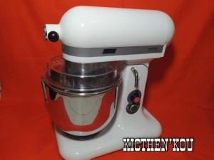 Harga mixer bagus mixer dapur mixer roti murah mixer es | HARGALOKA.COM