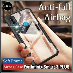 Harga Infinix Smart 3 Plus Vs Realme 3 Katalog.or.id
