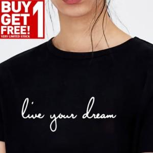Harga baju kaos atasan tshirt distro fashion pria wanita oxprey murah 1746p   s | HARGALOKA.COM