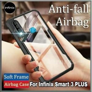 Harga Infinix Smart 3 Plus 2019 Katalog.or.id