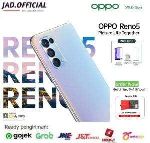 Katalog Oppo Reno 2020 Dan Spesifikasi Katalog.or.id