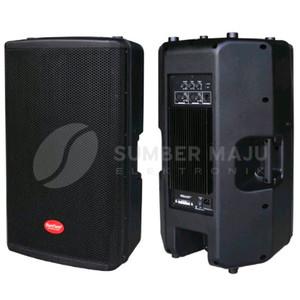 Harga speaker aktif 15 34 baretone max 15 h 800 watt   1 set   isi 2 | HARGALOKA.COM