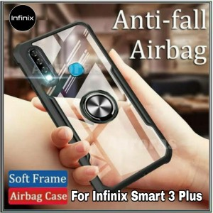 Katalog Infinix Smart 3 Plus 2019 Katalog.or.id
